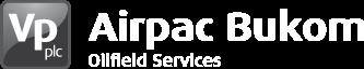 Airpac Bukom Logo